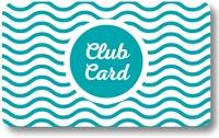 club card