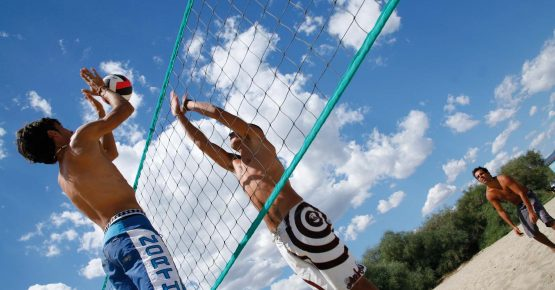beach--volley-web